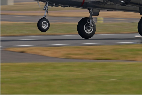 Photo#7218-3-North American B-25J Mitchell