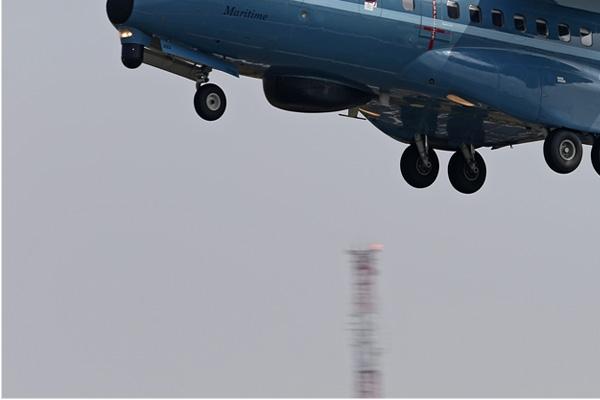 7221d-Airtech-CN235-100MP-Irlande-air-force