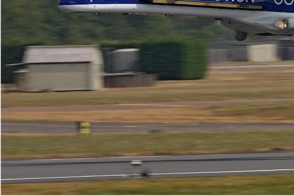 Photo#7222-3-Dornier 228NG