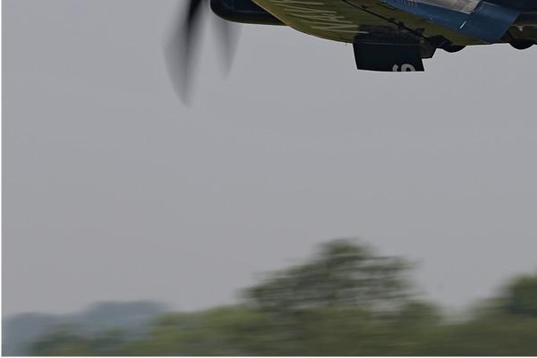 Photo#7223-3-Chance Vought F4U-4 Corsair
