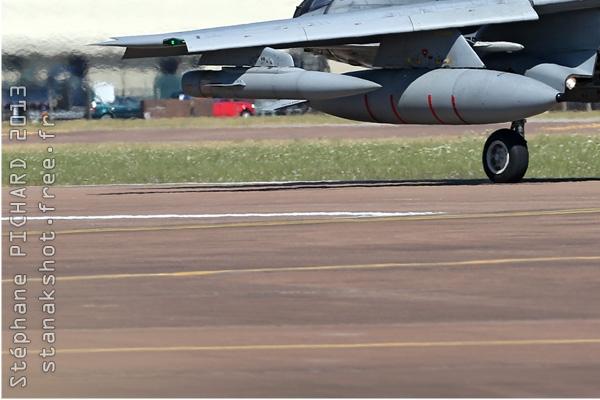 Photo#7229-3-Panavia Tornado GR4