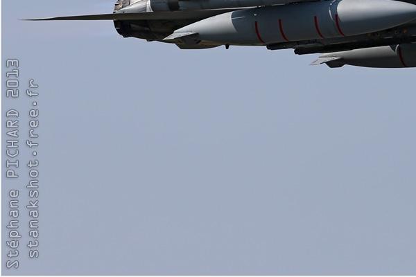Photo#7232-3-Panavia Tornado GR4