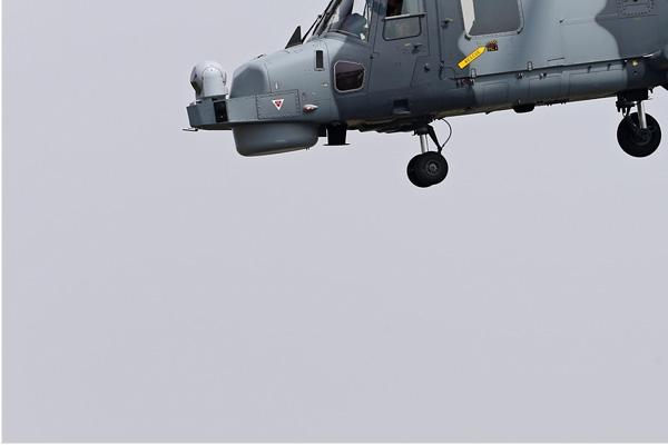 Photo#7238-3-AgustaWestland Wildcat HMA2