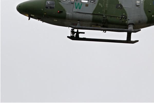 Photo#7245-3-Westland Lynx AH7