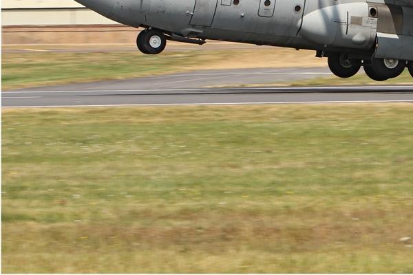Photo#7251-3-Lockheed Martin KC-130J Super Hercules
