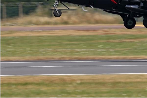 Photo#7263-3-Aero L-29 Delfin