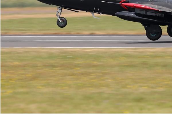 Photo#7264-3-Aero L-29 Delfin