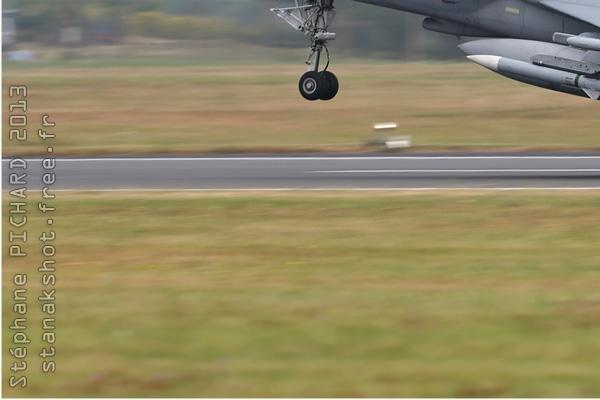 Photo#7266-3-Saab JAS39D Gripen