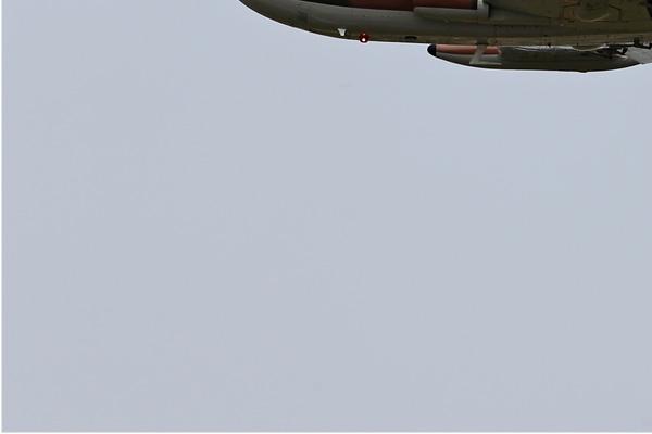 Photo#7269-3-BAC Jet Provost T52
