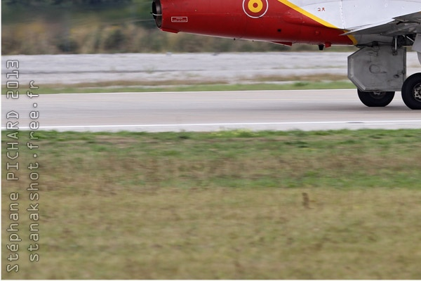 Photo#7275-3-CASA C-101EB Aviojet