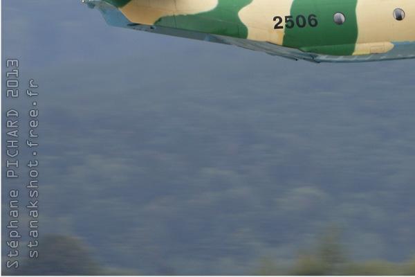 Photo#7277-3-Antonov An-26