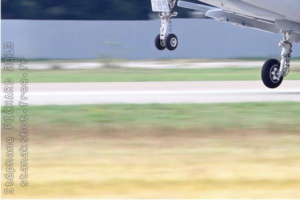 Photo#7288-3-Saab JAS39C Gripen