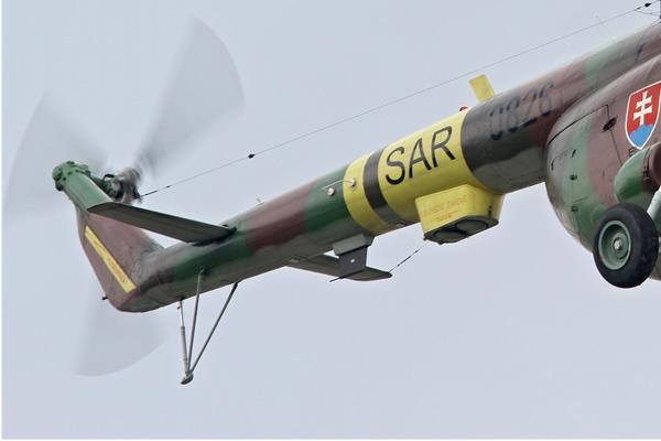 Photo#7301-3-Mil Mi-17