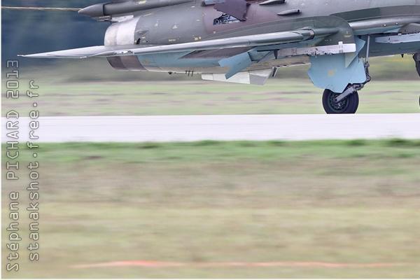 Photo#7313-3-Sukhoï Su-22M4
