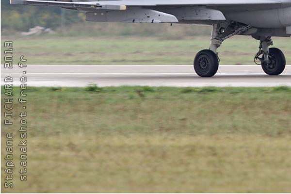 Photo#7321-3-Saab JAS39C Gripen