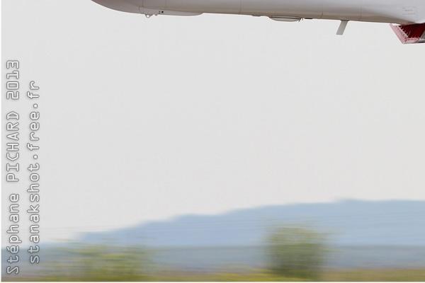 Photo#7326-3-Pilatus PC-7 Turbo Trainer