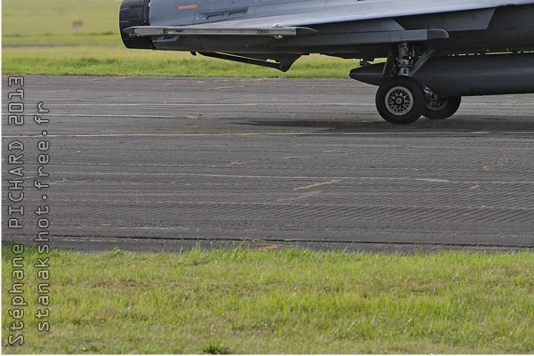 Photo#7327-3-Dassault Rafale M