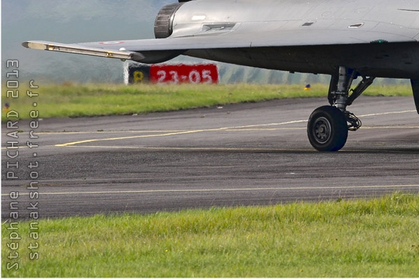 Photo#7329-3-Dassault Rafale C