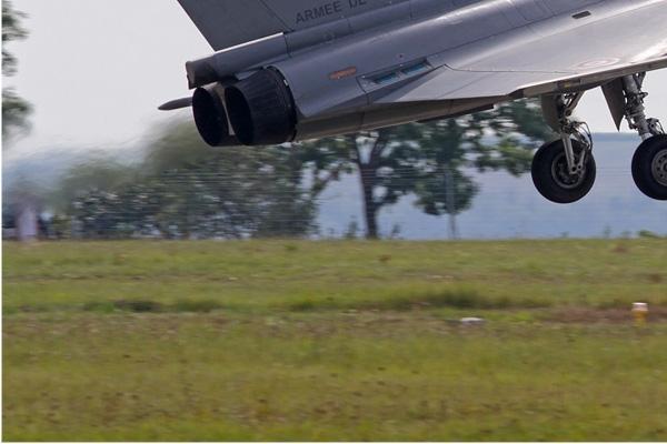 Photo#7330-3-Dassault Rafale C