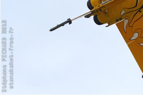 Photo#7332-3-Dassault Rafale C