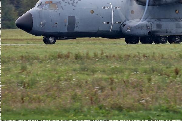 Photo#7337-3-Transall C-160R