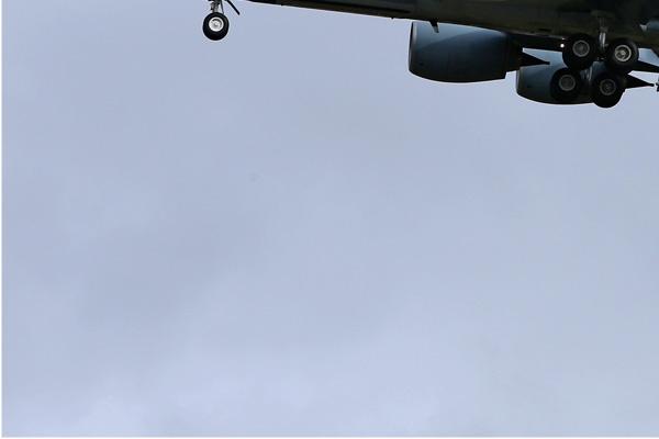 Photo#7341-3-Boeing C-135FR Stratotanker