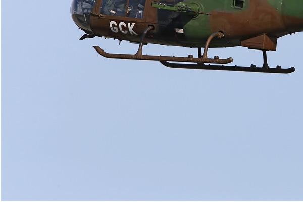 Photo#7345-3-Aerospatiale SA342M1 Gazelle