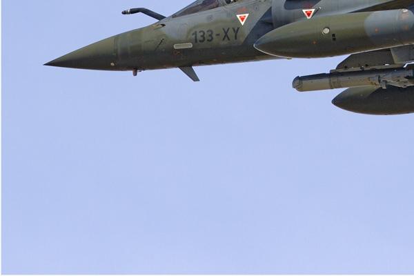 Photo#7347-3-Dassault Mirage 2000D