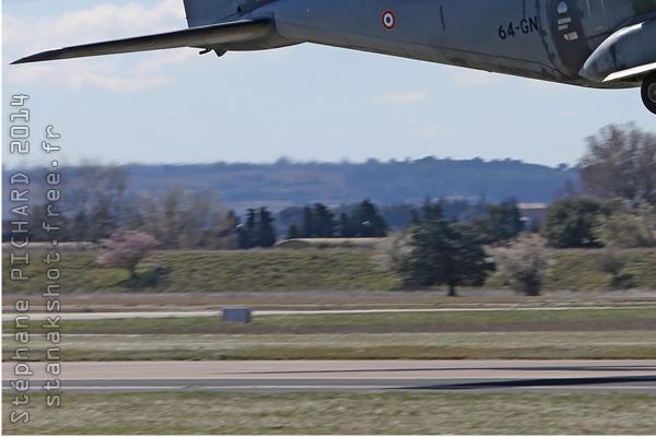 Photo#7348-3-Transall C-160R