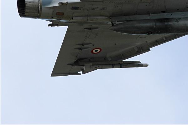Photo#7351-3-Dassault Mirage 2000C
