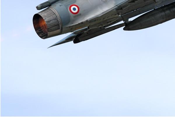 Photo#7353-3-Dassault Mirage 2000C