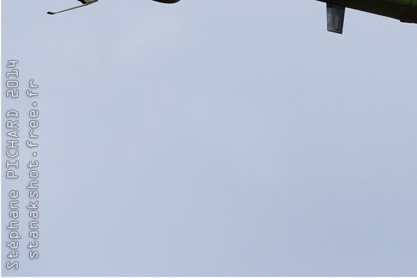 Photo#7357-3-Aerospatiale AS555UN Fennec