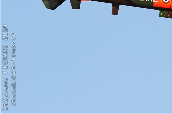 Photo#7360-3-Aerospatiale SA342M Gazelle