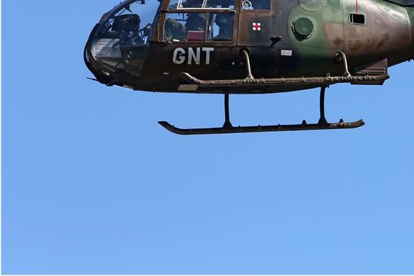 Photo#7361-3-Aerospatiale SA342M Gazelle
