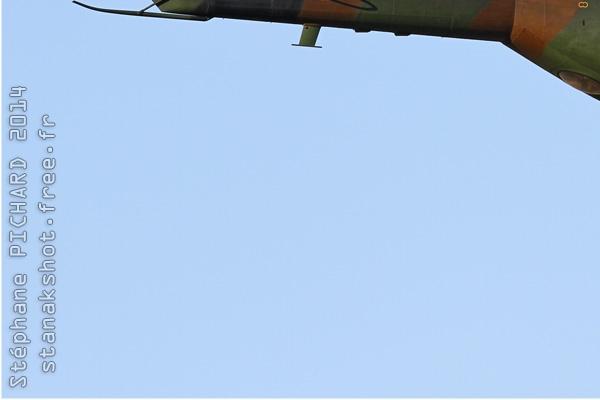 Photo#7364-3-Aerospatiale SA330B Puma