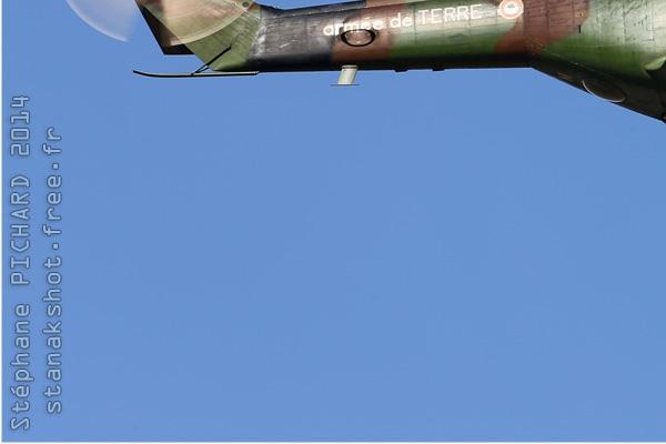 Photo#7365-3-Aerospatiale SA330B Puma