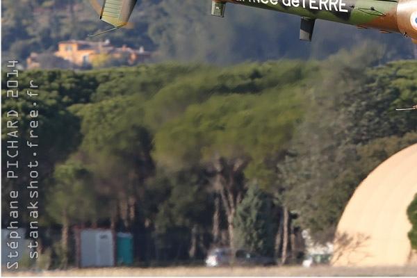 7373d-Aerospatiale-AS555UN-Fennec-France-army