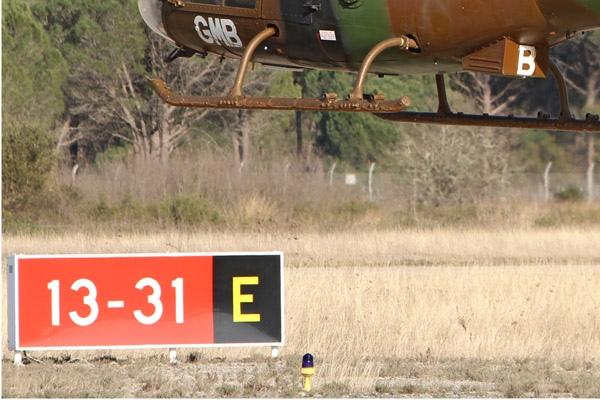 Photo#7387-3-Aerospatiale SA342M Gazelle