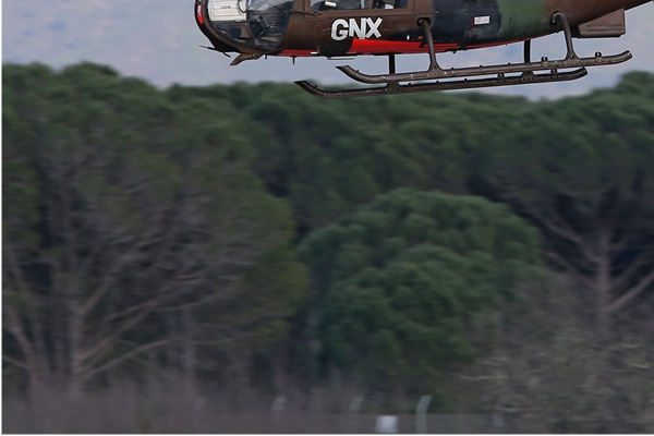 Photo#7389-3-Aerospatiale SA342M Gazelle