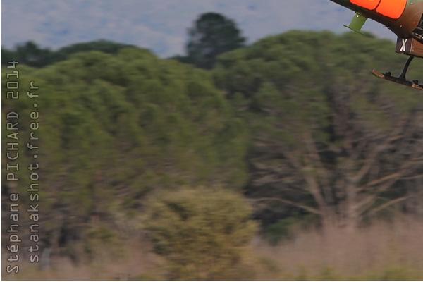 Photo#7390-3-Aerospatiale SA342M Gazelle