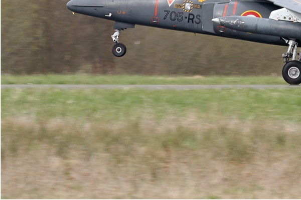 Photo#7399-3-Dassault-Dornier Alphajet E