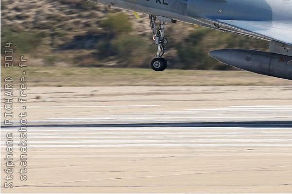Photo#7404-3-Dassault Mirage 2000C