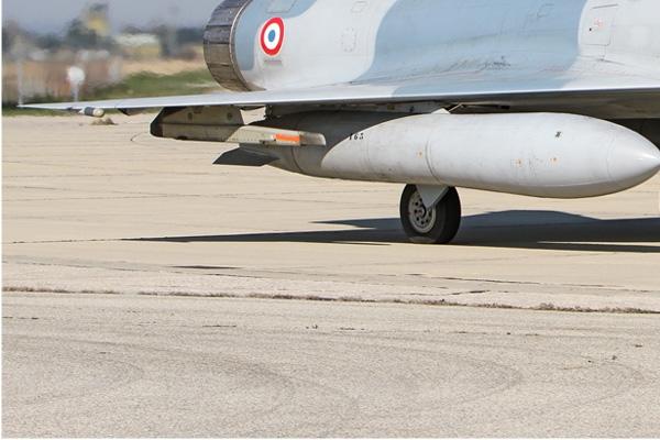 Photo#7405-3-Dassault Mirage 2000B