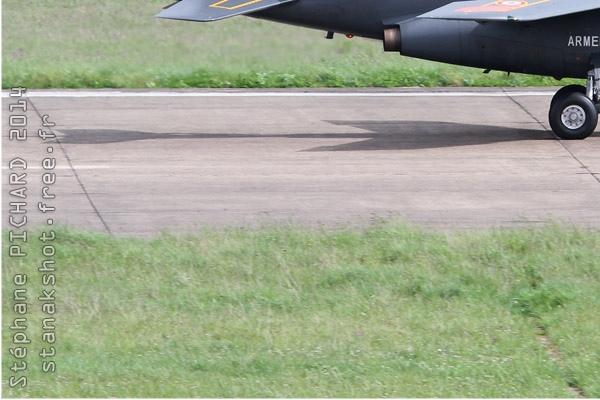 Photo#7410-3-Dassault-Dornier Alphajet E
