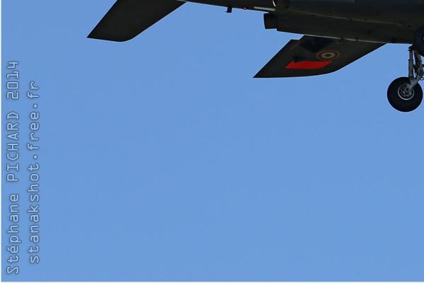 Photo#7415-3-Dassault-Dornier Alphajet E