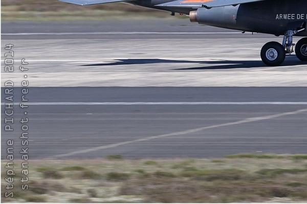 Photo#7416-3-Dassault-Dornier Alphajet E