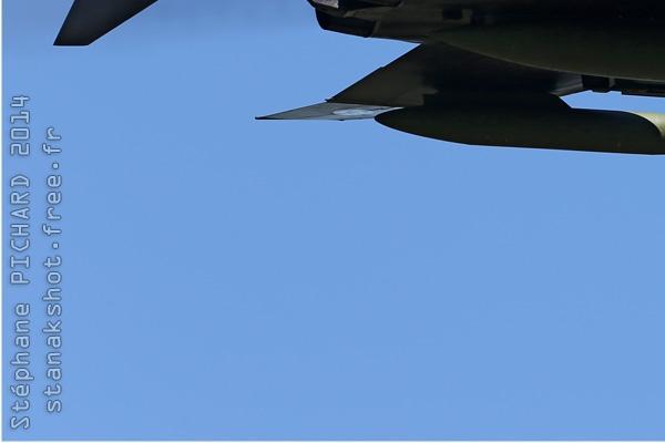 Photo#7418-3-McDonnell Douglas RF-4E Phantom II