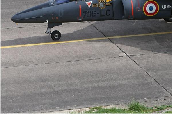 Photo#7419-3-Dassault-Dornier Alphajet E