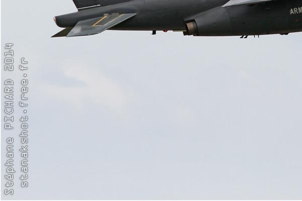 Photo#7420-3-Dassault-Dornier Alphajet E
