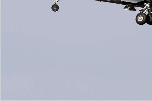 Photo#7421-3-Dassault-Dornier Alphajet E